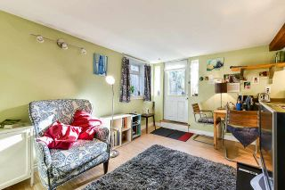 Photo 24: 1932 E PENDER Street in Vancouver: Hastings House for sale (Vancouver East)  : MLS®# R2521417