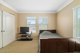 Photo 19: 3462 Coastline Place in San Diego: Residential for sale (92106 - Point Loma)  : MLS®# IG21183393
