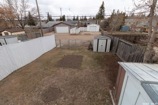 Photo 37: 106-108 Hedley Street in Saskatoon: Forest Grove Residential for sale : MLS®# SK850638
