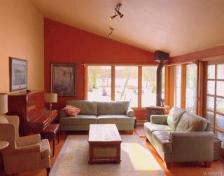 Photo 34: 1885 Central Rd in : Isl Hornby Island House for sale (Islands)  : MLS®# 866113