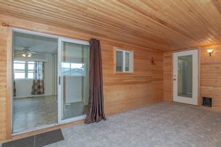 Photo 2: 240 Big Hill Circle SE: Airdrie Detached for sale : MLS®# A1132916