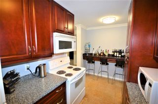 Photo 13: 111 3921 CARRIGAN COURT in Burnaby: Government Road Condo for sale (Burnaby North)  : MLS®# R2211789
