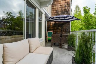"""Photo 27: 59 20760 DUNCAN Way in Langley: Langley City Townhouse for sale in """"Wyndham Lane"""" : MLS®# R2576205"""