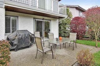Photo 18: 3282 JERVIS Crescent in Abbotsford: Abbotsford West House for sale : MLS®# R2541498