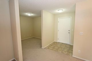 Photo 8: 2108 16969 24 Street SW in Calgary: Bridlewood Condo for sale : MLS®# C4142179