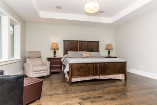 """Photo 18: 117 4595 SUMAS MOUNTAIN Road in Abbotsford: Sumas Mountain House for sale in """"Straiton Mountain Estates"""" : MLS®# R2546072"""
