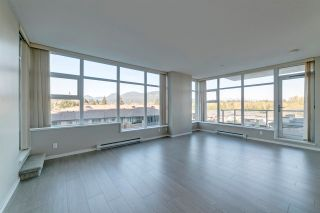 """Photo 9: 707 3102 WINDSOR Gate in Coquitlam: New Horizons Condo for sale in """"Celadon by Polygon"""" : MLS®# R2569085"""
