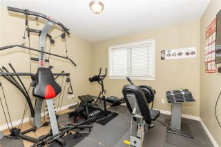 Photo 25: 46433 LEAR Drive in Chilliwack: Promontory House for sale (Sardis)  : MLS®# R2590922