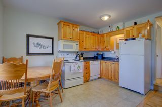 Photo 3: 5919 Leeds Street in Halifax: 3-Halifax North Residential for sale (Halifax-Dartmouth)  : MLS®# 202015176