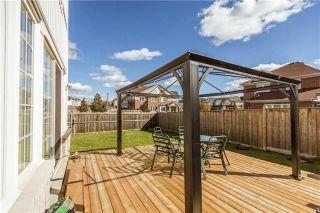 Photo 2: 1351 Whitelaw Avenue in Oshawa: Pinecrest House (2-Storey) for sale : MLS®# E3350080