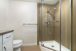 "Photo 17: 125 7431 MINORU Boulevard in Richmond: Brighouse South Condo for sale in ""Woodridge Estates"" : MLS®# R2574699"