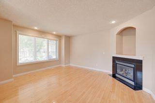 Photo 6: 10345 93 Street in Edmonton: Zone 13 House for sale : MLS®# E4251011