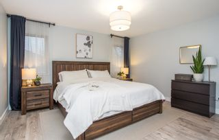 Photo 15: 11661 207 STREET in Maple Ridge: Southwest Maple Ridge House for sale : MLS®# R2556742