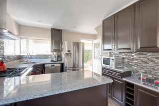 Photo 8: 312 SIMPSON Street in New Westminster: Sapperton House for sale : MLS®# R2552039