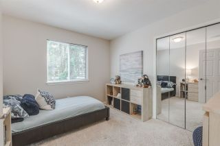 Photo 14: 163 E ST JAMES Road in North Vancouver: Upper Lonsdale House for sale : MLS®# R2212598