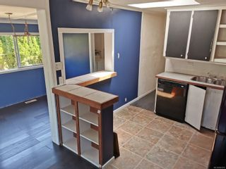 Photo 5: 27 2206 Church Rd in : Sk Broomhill Manufactured Home for sale (Sooke)  : MLS®# 883018