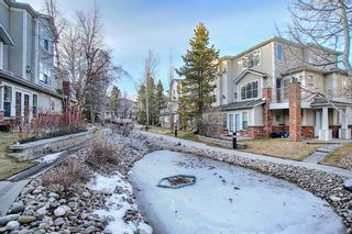 Photo 47: 3204 7171 Coach Hill Road SW in Calgary: Coach Hill Row/Townhouse for sale : MLS®# A1087587