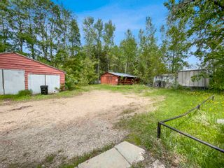Photo 11: 84 52059 RGE RD 220: Half Moon Lake House for sale : MLS®# E4264959