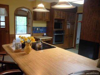Photo 5: 1206 WALTER GAGE ROAD in COMOX: CV Comox Peninsula House for sale (Comox Valley)  : MLS®# 668692