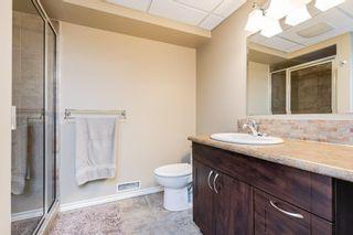 Photo 28: 3604 111A Street in Edmonton: Zone 16 House for sale : MLS®# E4255445