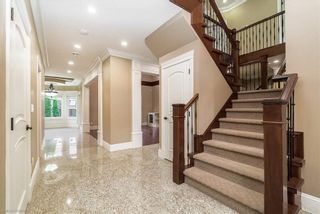 Photo 2: 7620 LEDWAY Road in Richmond: Granville House for sale : MLS®# R2355846