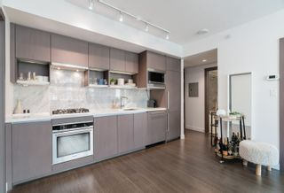 """Photo 8: 1518 68 SMITHE Street in Vancouver: Downtown VW Condo for sale in """"ONE PACIFIC"""" (Vancouver West)  : MLS®# R2618128"""