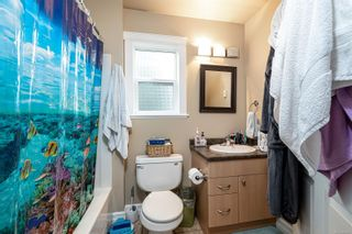 Photo 18: 101 827 Arncote Ave in : La Langford Proper Row/Townhouse for sale (Langford)  : MLS®# 856871
