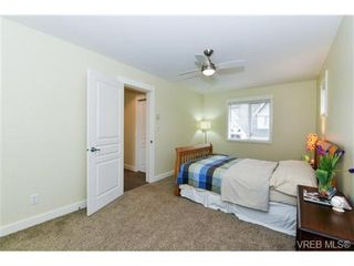 Photo 15: 138 Gibraltar Bay Dr in VICTORIA: VR Six Mile House for sale (View Royal)  : MLS®# 725723