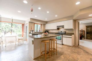 Photo 9: 6540 JUNIPER Drive in Richmond: Woodwards House for sale : MLS®# R2193618