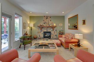 """Photo 24: 36198 CASCADE RIDGE Drive in Mission: Dewdney Deroche House for sale in """"Cascade Ridge"""" : MLS®# R2496683"""