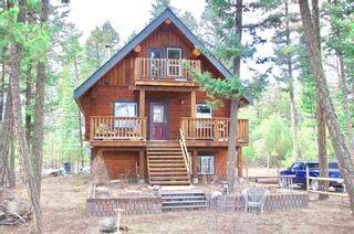Photo 1: 4086 LAC LA HACHE STATION ROAD: Lac la Hache Residential Detached for sale (100 Mile House (Zone 10))  : MLS®# R2357875