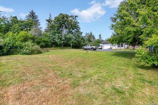 Photo 25: 2100/2102 Croce Rd in Sooke: Sk John Muir House for sale : MLS®# 843487