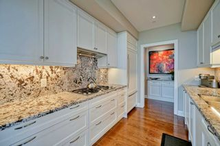 Photo 9: 609 11 Bronte Road in Oakville: Bronte East Condo for sale : MLS®# W5137414
