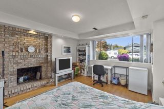 Photo 31: 6560 YEATS Crescent in Richmond: Woodwards House for sale : MLS®# R2625112