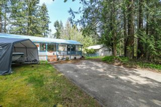Photo 58: 3534 Royston Rd in : CV Courtenay South House for sale (Comox Valley)  : MLS®# 875936