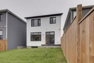 Photo 37: 17 Howse Terrace NE in Calgary: Livingston Detached for sale : MLS®# A1131746