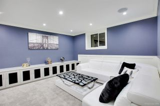 Photo 14: 5458 HARDWICK Street in Burnaby: Central BN House for sale (Burnaby North)  : MLS®# R2330024