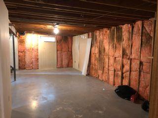 Photo 21: 27 Bella Coola Drive: Leduc House for sale : MLS®# E4262524