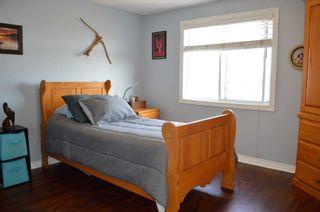 Photo 13: 244 Elderberry Street: Orangeville House (2-Storey) for sale : MLS®# W5182868