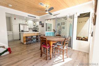 Photo 5: ENCINITAS Condo for sale : 4 bedrooms : 240 Countryhaven Rd