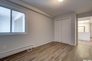 Photo 21: 302 525 3rd Avenue North in Saskatoon: City Park Residential for sale : MLS®# SK856832
