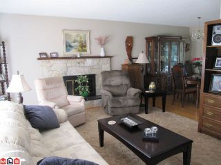 Photo 5: 9662 161A Street in Surrey: Fleetwood Tynehead House for sale : MLS®# F1121353