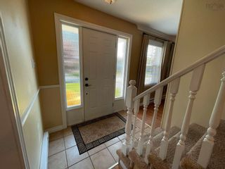 Photo 5: 8 Hampshire Way in Colby Village: 16-Colby Area Residential for sale (Halifax-Dartmouth)  : MLS®# 202123654