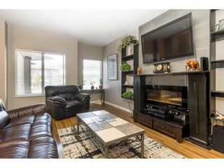 """Photo 17: 185 18701 66 Avenue in Surrey: Cloverdale BC Townhouse for sale in """"ENCORE at HILLCREST"""" (Cloverdale)  : MLS®# R2495999"""
