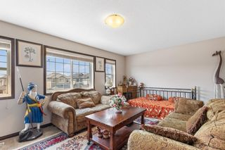 Photo 17: 74 Saddleland Crescent NE in Calgary: Saddle Ridge Detached for sale : MLS®# A1133172