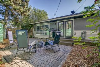 Photo 42: 2615 Glenmount Drive SW in Calgary: Glendale Detached for sale : MLS®# A1139944