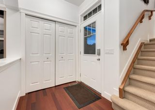 Photo 2: 444 EVANSTON View NW in Calgary: Evanston Detached for sale : MLS®# A1128250