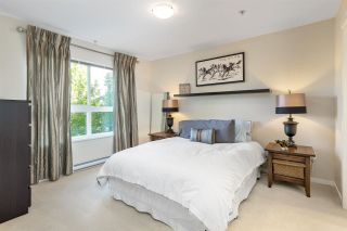 """Photo 15: 214 3082 DAYANEE SPRINGS Boulevard in Coquitlam: Westwood Plateau Condo for sale in """"THE LANTERN"""" : MLS®# R2584143"""