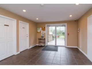 """Photo 3: 412 5438 198 Street in Langley: Langley City Condo for sale in """"CREEKSIDE ESTATES"""" : MLS®# R2021826"""