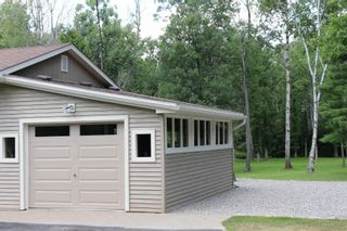 Photo 41: 20 Pine Court in Northumberland/ Trent Hills/Warkworth: House for sale : MLS®# 140196